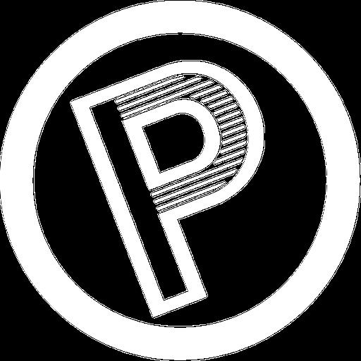 PlacePress Demo